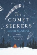 Sedgwick, Helen Comet Seekers