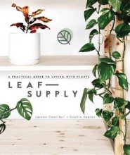 Laureen,Camilleri Leaf Supply