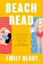 Emily Henry, Beach Read