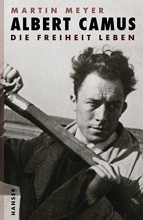 Meyer, Martin Albert Camus