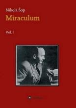 sop, Nikola Miraculum