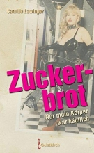Lawinger, Camille Zuckerbrot