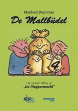 Brümmer, Manfred De Mallb�del 04