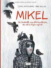 Bellido, Mark Mikel
