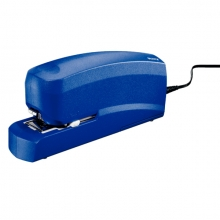 , Nietmachine Leitz NeXXt 5533 20vel E2 elektrisch blauw