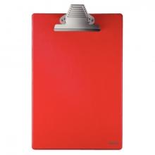 , Klembord Esselte 27353 Jumbo 360x220mm rood
