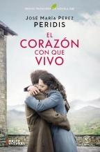 José Maria Pérez Peridis , El corazon con que vivo