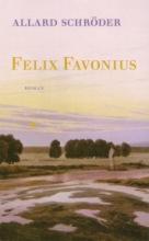 Allard  Schroder Favonius