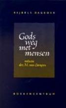 M. van Campen Gods weg met mensen