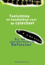 M. van Campen , Toelichting en handleiding voor de catecheet
