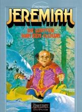 Huppen,,Hermann Jeremiah 09