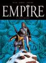 Empire Hc02