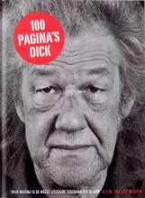 Matena, Dick / Eijk, Rob van / Nol, Rob van der 100 pagina's Dick