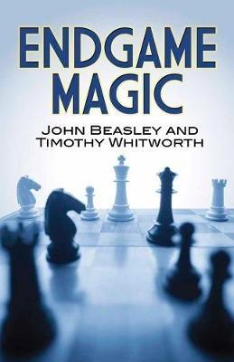 Beasley, John,Endgame Magic