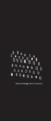 Simon Armitage,New Cemetery