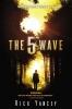 <b>R. Yancey</b>,5th Wave