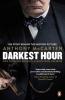 McCarten, Anthony, Darkest Hour