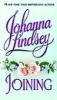 Johanna Lindsey, Joining