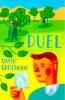 Grossman, David, Duel