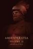 , Aristokratia II