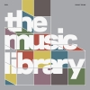 J. Dammers, Music Library