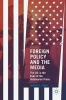 Lang, Jarno S., Foreign Policy and the Media