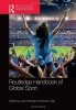 John Nauright, Routledge Handbook of Global Sport