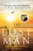 Harper Jane, Lost Man
