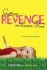 Cook, Eileen, Getting Revenge on Lauren Wood