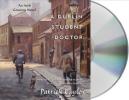 Taylor, Patrick, A Dublin Student Doctor