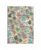 , Paperblanks notitieboek midi lijn 180x130 shanka