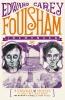 Carey, Edward, Foulsham