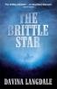 Langdale, Davina, The Brittle Star