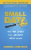 M. Lindstrom, Small Data