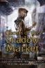 Clare Cassandra, Dark Artifices Ghosts of the Shadow Market