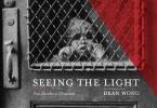 Wong, Dean, Seeing the Light