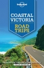 Lonely Planet, Coastal Victoria Road Trips part 1st Ed