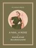 Madeleine Bourdouxhe,   Faith Evans, A Nail, A Rose
