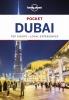 Lonely Planet Pocket, Dubai part 5th Ed