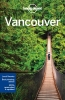 Lonely Planet, Vancouver part 7th Ed