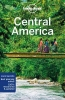 Lonely Planet, Central America on a Shoestring part 10th Ed