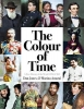 Dan Jones,   Marina Amaral, The Colour of Time: A New History of the World, 1850-1960