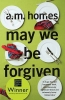 Homes, A M, May We be Forgiven