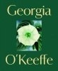 <b>T. Barson</b>,Georgia O'keeffe