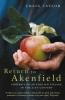 Taylor, Craig, Return to Akenfield