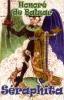 De Balzac, Honore, Seraphita (Louis Lambert and the Exiles)