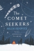 Sedgwick, Helen, Comet Seekers