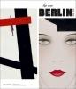 Inga Rossi Schrimpf , The new Berlin 1912-1932