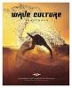Strauss, Stefan, WAVE CULTURE Surfcoach