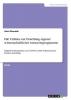Sliwczuk, Uwe, File Utilities zur Erstellung eigener wissenschaftlicher Auswerteprogramme